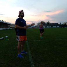 Rugby OÖ beschreitet neue Wege