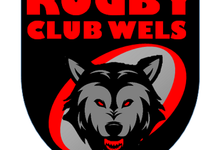 Rugby in Wels
